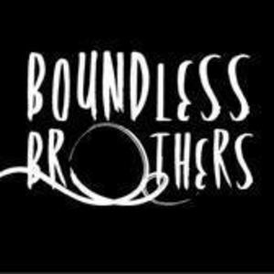 Boundless Brothers