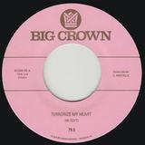 79.5 - Terrorize My Heart