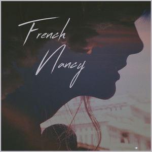 French Nancy