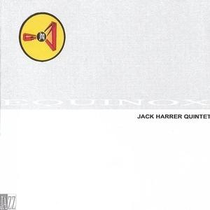 Jack Harrer Quintet