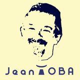 Jean Toba