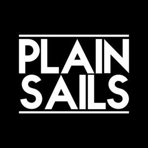 Plain Sails
