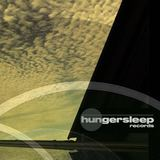 Hungersleep Records