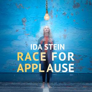 Ida Stein