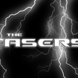 The Tasers