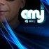DJ OMY