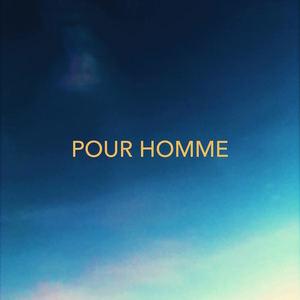 POUR HOMME