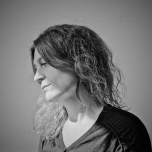 Sascha Osborn