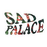 Sad Palace