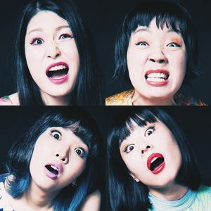 Otoboke Beaver - i'm tired of your repeating story