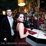 The Finishing School - Rugs and Blankets