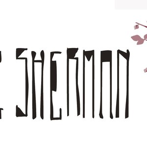 King Sherman - A Means To An End