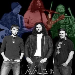 LaVaughn
