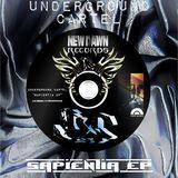 Underground Cartel