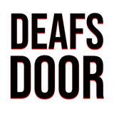 Deafs Door