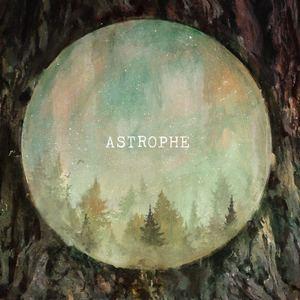 Astrophe