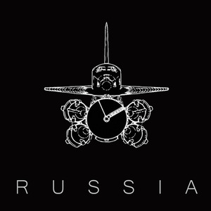 Russia - Space