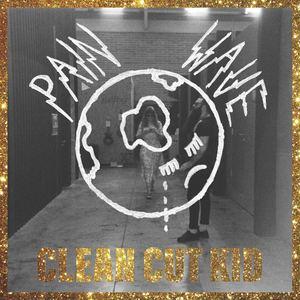 Clean Cut Kid - Leaving You Behind