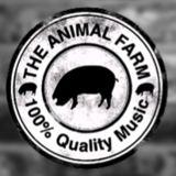 The Animal Farm Music