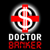 DOCTOR BANKER - Remembering Clara