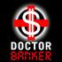 DOCTOR BANKER - Forgotten Names (ft. koko)