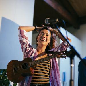 Lorena Leigh
