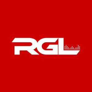 RGL - RGL - My Reasons