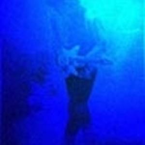 Jamie Valentine - Nebula