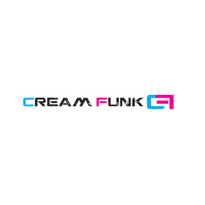 CREAMFUNK - TAKE ME I'M YOURS (I'M YOURS)  FEATURING SAMMI GROVER