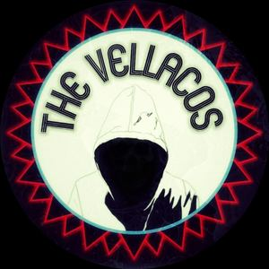 The Vellacos