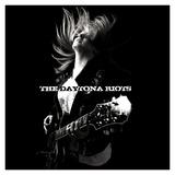 The Daytona Riots