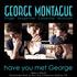 George Montague - Blood Ties