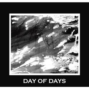 Day of Days - Polaroid (debut album track)