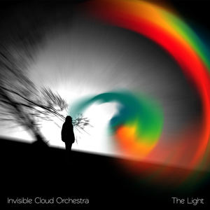 Invisible Cloud Orchestra