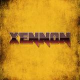 XENNON