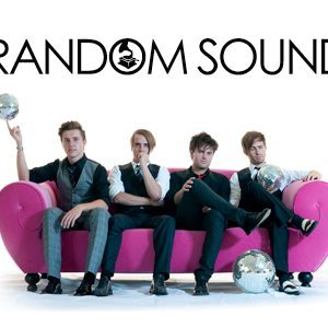 Random Sound  - My Lady