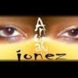 Anomaly Jonez - Your A Bad Bad Bad Man