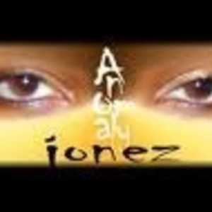 Anomaly Jonez - Whose Lying To Me ft Daniel Mathers