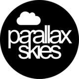 Parallax Skies