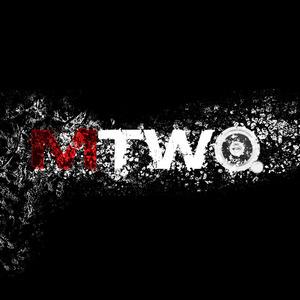 MTWO - Remember Ft Brian Alejandro