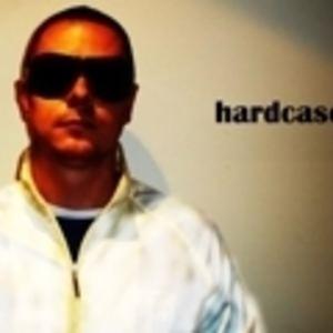 hardcase - Compress It, Equalize It