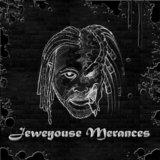 JEWLEYOUSE MERANCES - HOOD REPRESENTER