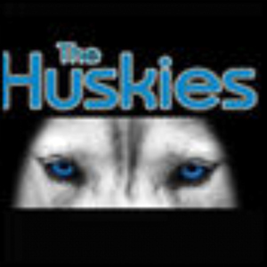 The Huskies - Can't Hold Us Back