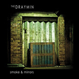 The Draymin