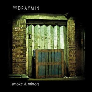 The Draymin
