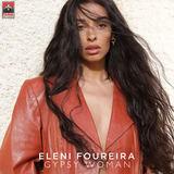 Eleni Foureira