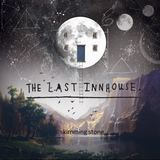 The Last InnHouse
