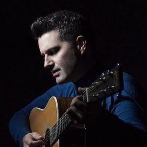 Michael Cunningham - Nightingales