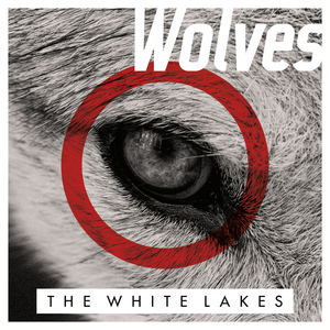 The White Lakes