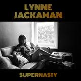 Lynne Jackaman